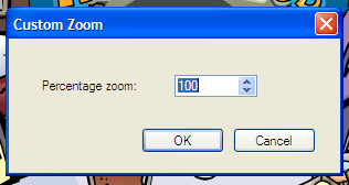percentage-zoom.png