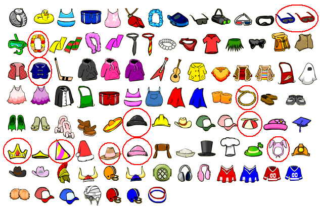 cp-rare-items.png