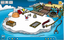 ice-burg-under-construction.png