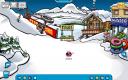 ski-village.png