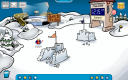 the-snow-forts.png