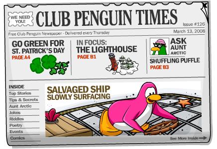 penguintimes14.png