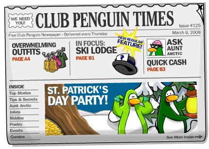 penguintimes6.png